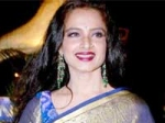 Rekha Small Screen