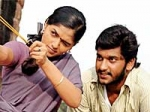 Three Tamil Movies