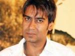 Priyanka Katrina Close Ajay