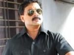 Dileep Master