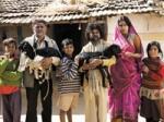 Peepli Live Help Small Films