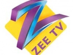 Zee Independence Day
