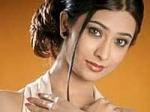 Radhika Dhruv Addhoori
