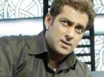 Salman Aamir Peepli Live