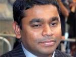 Rahman Jhoontha Hi Sahi