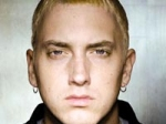 Eminem Recovery Charts