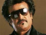 Rajinikanth Robot Audio Album