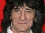 Ronnie Wood Paint