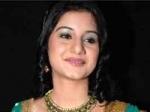 Anjani Rani Cook