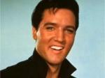 Graceland Vigil Elvis Presley