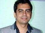 Sunil Ballu Quits Guturgu