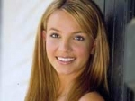 Britney Spears Picture Glee