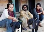 Anushka Celebrates Peepli Live