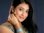 Radhika Pandit Reality Show