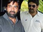 Ravi Teja Drugs Scandal