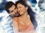 John Sonal Love Aashayein