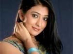 Addhoori Love Story Arjun