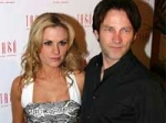 Anna Paquin Weds Stephen