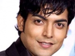 Gurmeet Dream Meet Amitabh