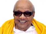 Karunanidhi Kalaignar Managaram