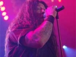 Testament Chuck Billy Smithsonian