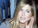 Aniston Join Cox Small Screen