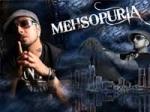 Mehsopuria New Album Fearless