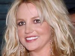 Britney Tie The Knot