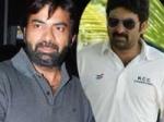 Telugu Drug Allegations