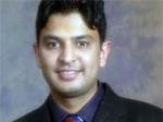 Bhushan Kumar T Series