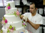 Cake Boss Sex Crime