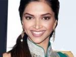Siddhartha Deepika Lafangey