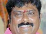 Kmanju Studio Kannada Films