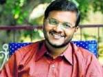 Ratnaja Wed Priyadarshini