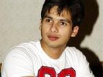 Shahid Vishal Kaminey