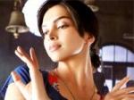 Deepika Exbeau Nihar Act Films