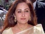 Jayaprada Play Kittur Rani