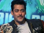 Salman Views Emotional Atyachar