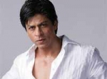 Shahrukh Refuses Play Lalit Modi