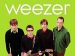 Weezer Leeds Festival