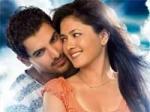 Aashayein Box Office Overseas