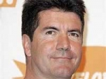 Simon Cowell Perry