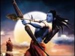 Ramayana First Promo