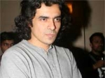 Imtiaz Ali Act Old Monk