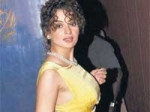 Kangana Quit Midnights Children