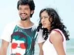 Pancharangi Movie Review