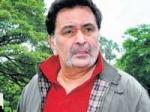 Mayur Puri Tiff Rishi Kapoor