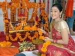 Money Tarak Mehta Special Guest