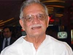 Lyricist Gulzar Hospitalized