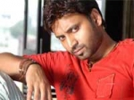 Sumanth Flies Pattaya